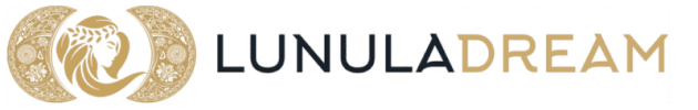 LUNULA-DREAM-LOGO-POZIOME